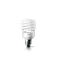 EcoBright Spiral Energy Saving Bulb (8718291789642)