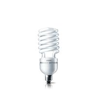 Tornado Spiral Energy Saving Bulb (8718291783015)
