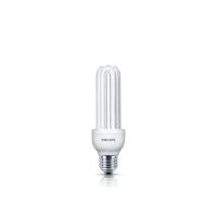 EcoHome Stick Energy Saving Bulb(8718291229858)