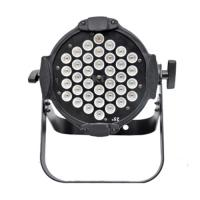 Stage Lighting (PS-3363)