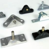 Generic Accessory spare part