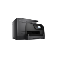 HP OfficeJet Pro 8710 All-in-One Printer(D9L18A)_3
