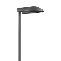 Arcus hs-hi- outdoor lighting