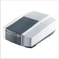 UV-VIS Spectrophotometer