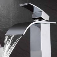 Waterfall Faucet (BB1004)