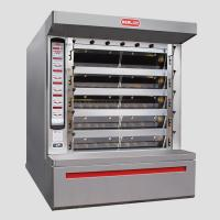 ELETTROREAL- Bakery Ovens