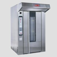 Rotoreal SP- Bakery Ovens