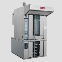 ROTOREAL SP NOVE- Ovens
