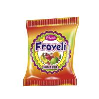 FROVELI LOLLYPOP POUCH