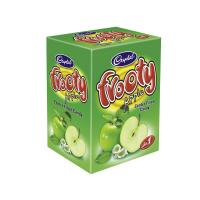 APPLE FROOTY CANDY