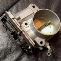 2003-2007 Honda Accord original throttle body