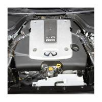 2007-2008 Infiniti G35/ Nissan 350Z empty engine