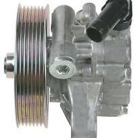 2003-2007 Honda Accord 4 cyl power pump
