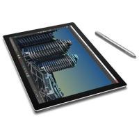 Intel core i5/4gb ram/128 gb ssd/win 10 + eng-arabic keyboard ( dqq-00006 )