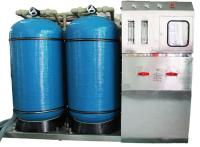 Commercial Marine Series Desalinators 15,000L-50,000L