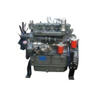K series  Power Generator