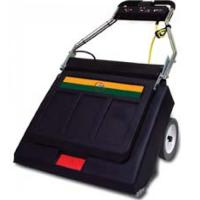 Carpet Vacuums - Pacer 30