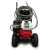 Pressure washers - aquaforce 25006hx