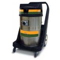 Wet/Dry Vacuums - BP Ranger