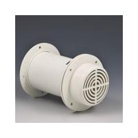 Accessories & spare parts - pressure relief valves