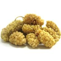 DRIED MULBERRY