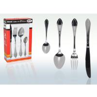 Messe Cutlery Set 24 pcs GF-1224