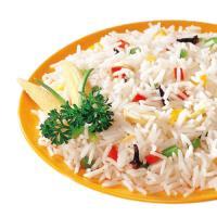 Basmati Rice/ Pusa Basmati Rice