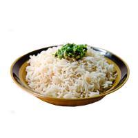 Non Basmati Rice: PR-11 Rice
