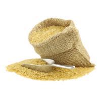 Non Basmati Rice: Swarna Rice