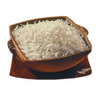 Non Basmati Rice: Kranti Rice