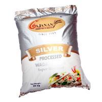 Silver Processed Wada Kolma Rice