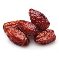 Naturel dates - Bunch