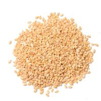 Toasted Sesame Seeds