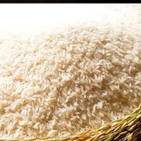 Andhra Masuri Rice