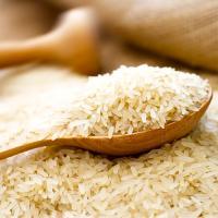 Tanjavur Rice