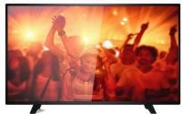 KTC 50 inch  LED Smart TV