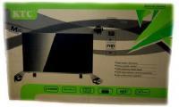 KTC 50 inch  LED Smart TV_4