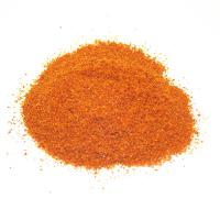 Chili Powder Hot