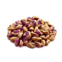 Iranian long pistachios