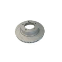 PEDDERS DISC / Pedders performance brake disc