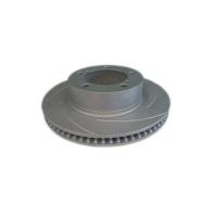 PEDDERS DISC / Pedders performance brake disc_5