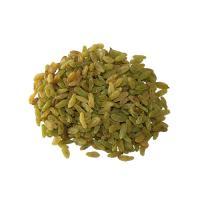 Green Kashmari Raisins