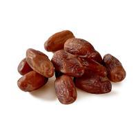 Piarom (Mariami) Dates