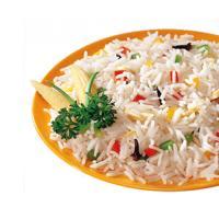 Basmati Rice: 1121 Rice