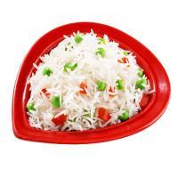 Non Basmati Rice: 1509 Rice