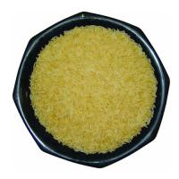 Pusa Basmati (Golden Sella)
