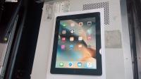 Apple IPad 4 (A1460) Wifi + 4G Sim_9
