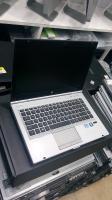 HP Core i5 (8460P)_8