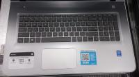 HP Pavilion Intel Core i5 (17-G192DX)_6
