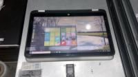 HP Envy X360 Intel Core i7 (15-U011DX)_9